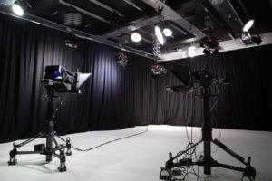 multimedia-2