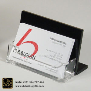 BUSINESS-CARD-HOLDER-DUBAI-BIG-BAG-GIFTS-11