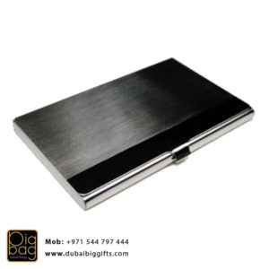 BUSINESS-CARD-HOLDER-DUBAI-BIG-BAG-GIFTS-4
