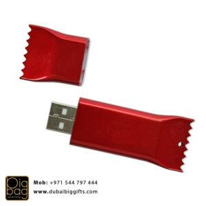 CUSTOM-USB-FLASH-DRIVE-DUBAI-1