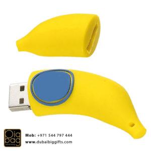 CUSTOM-USB-FLASH-DRIVE-DUBAI-10