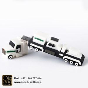 CUSTOM-USB-FLASH-DRIVE-DUBAI-11