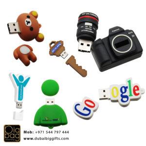 CUSTOM-USB-FLASH-DRIVE-DUBAI-12