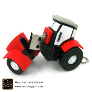 CUSTOM-USB-FLASH-DRIVE-DUBAI-13