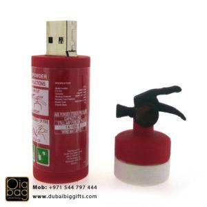 CUSTOM-USB-FLASH-DRIVE-DUBAI-4