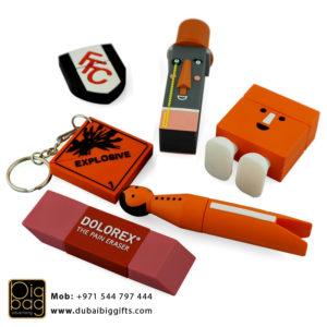 CUSTOM-USB-FLASH-DRIVE-DUBAI-6