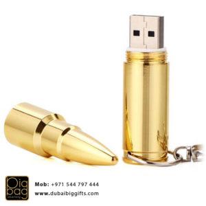 CUSTOM-USB-FLASH-DRIVE-DUBAI-7