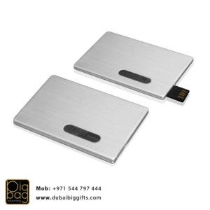 USB-DRIVE-PRINTING-DUBAI-1