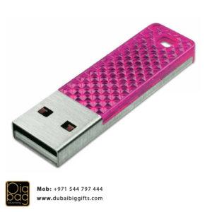 USB-DRIVE-PRINTING-DUBAI-11