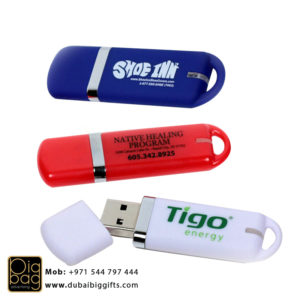 USB-DRIVE-PRINTING-DUBAI-12