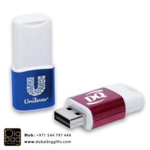 USB-DRIVE-PRINTING-DUBAI-14