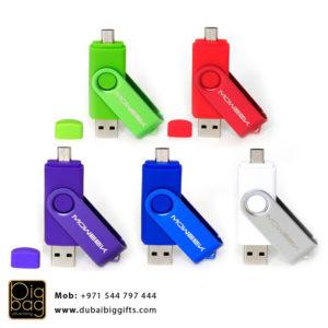 USB-DRIVE-PRINTING-DUBAI-2