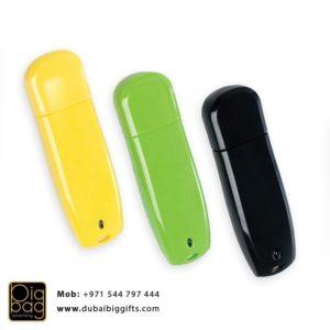 USB-DRIVE-PRINTING-DUBAI-3
