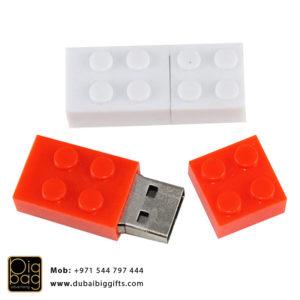 USB-DRIVE-PRINTING-DUBAI-4