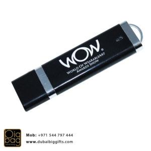 USB-DRIVE-PRINTING-DUBAI-5
