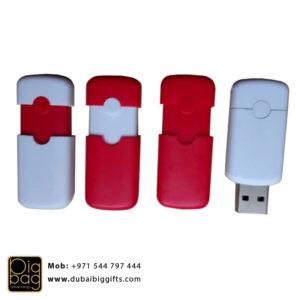 USB-DRIVE-PRINTING-DUBAI-7
