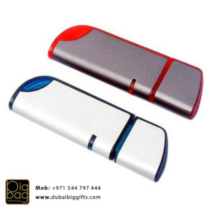 USB-DRIVE-PRINTING-DUBAI-9