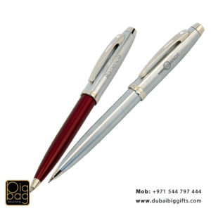 VIP-PROMOTIONAL-PEN-DUBAI-2