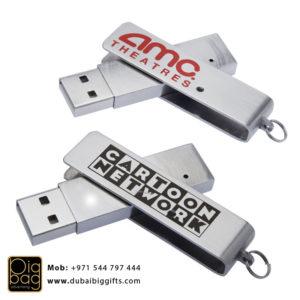 VIP-USB--DRIVE-METAL-1