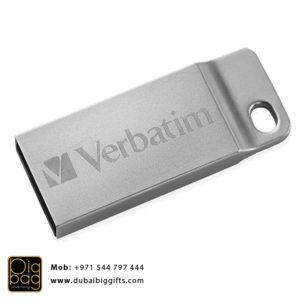 VIP-USB--DRIVE-METAL-10