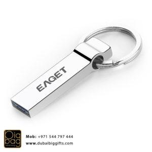 VIP-USB--DRIVE-METAL-13