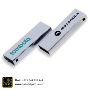 VIP-USB--DRIVE-METAL-16