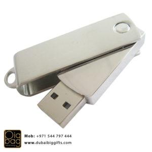 VIP-USB--DRIVE-METAL-17