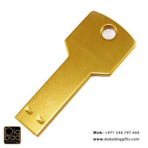 VIP-USB--DRIVE-METAL-19