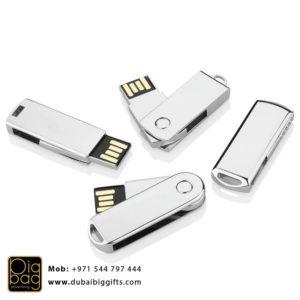 VIP-USB--DRIVE-METAL-2