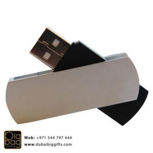 VIP-USB--DRIVE-METAL-20