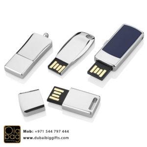 VIP-USB--DRIVE-METAL-3