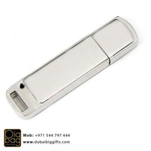 VIP-USB--DRIVE-METAL-4