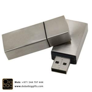 VIP-USB--DRIVE-METAL-5