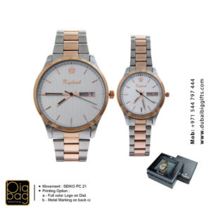 Watches-branding-printing-dubai-1