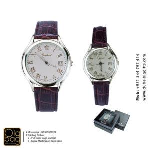 Watches-branding-printing-dubai-10