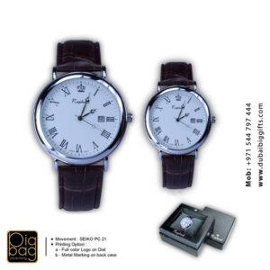 Watches-branding-printing-dubai-11