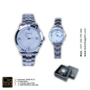 Watches-branding-printing-dubai-12