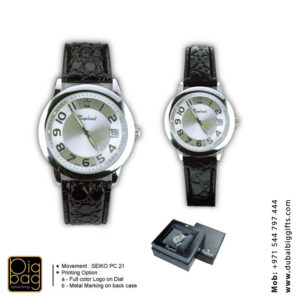 Watches-branding-printing-dubai-13