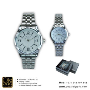 Watches-branding-printing-dubai-14
