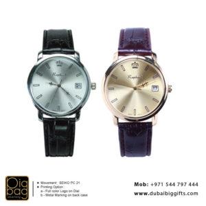 Watches-branding-printing-dubai-15