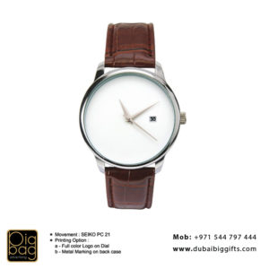 Watches-branding-printing-dubai-2