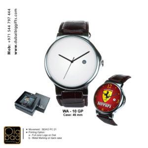 Watches-branding-printing-dubai-3