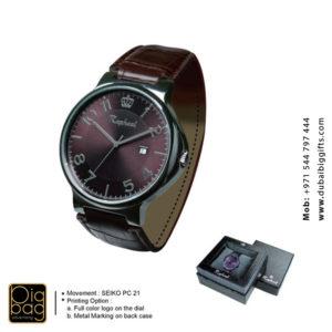 Watches-branding-printing-dubai-4