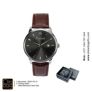 Watches-branding-printing-dubai-5
