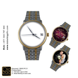 Watches-branding-printing-dubai-6
