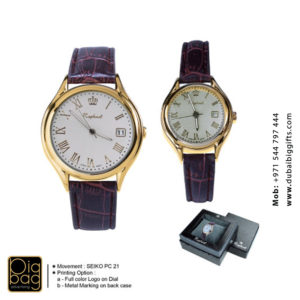 Watches-branding-printing-dubai-7