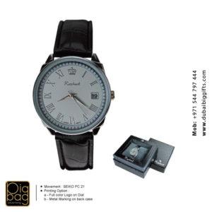 Watches-branding-printing-dubai-8