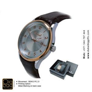 Watches-branding-printing-dubai-9