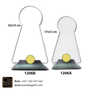acrylic-award-printing-dubai-1