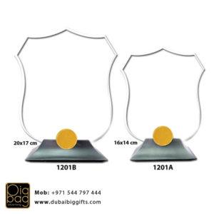 acrylic-award-printing-dubai-10